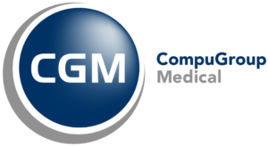 CGM CompuGroup medical