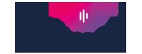 SaySimple_logo