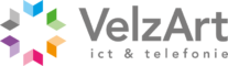 Velzart is partner van Faxservice