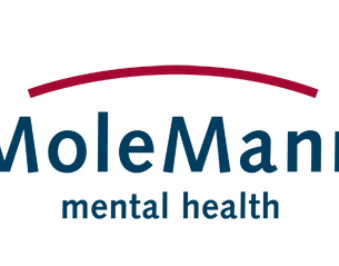 MoleMann Mental Health