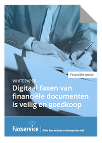 thumb-wp-financieel